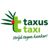Taxus Taxi